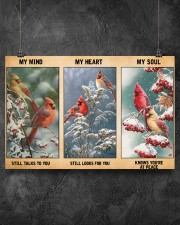 My Mind Still Talks To You My Heart Still Looks 36x24 Poster aos-poster-landscape-36x24-lifestyle-11