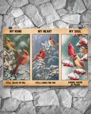My Mind Still Talks To You My Heart Still Looks 36x24 Poster aos-poster-landscape-36x24-lifestyle-12