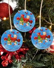 Accept Adapt Advocate Circle Ornament Circle ornament - 3 pieces (porcelain) aos-cricle-ornament-3-pieces-porcelain-lifestyles-02