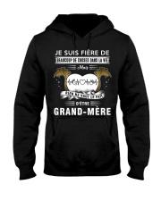 GRAND-MERE Hooded Sweatshirt thumbnail