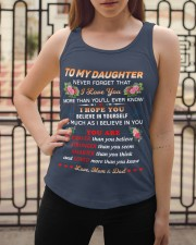 To My Daughter Ladies Flowy Tank apparel-ladies-flowy-tank-lifestyle-04