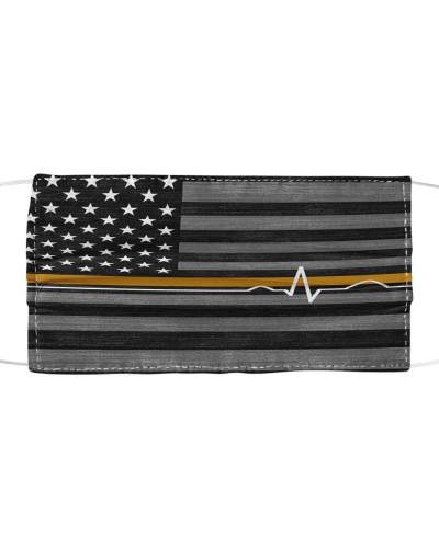 Thin Gold Line YPM0