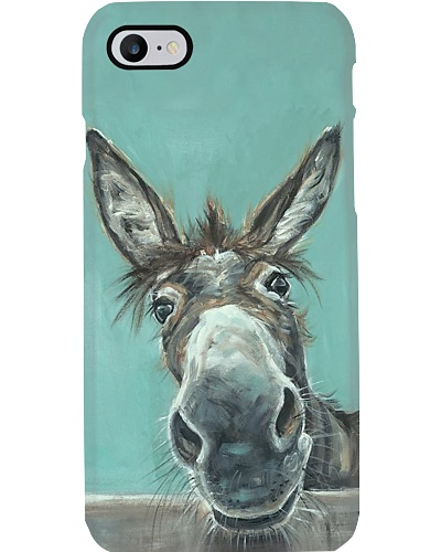 Hello There Phone Case N31D1