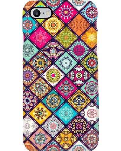 Fabric Pattern T69T9