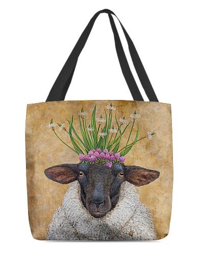 Sheep Queen N31D1