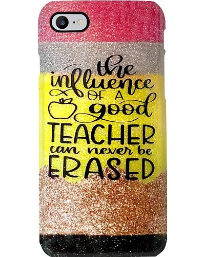 The Influence Of A Good Teacher H22N8