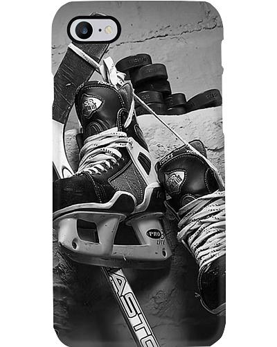 I Love Hockey Phone Case YLD9