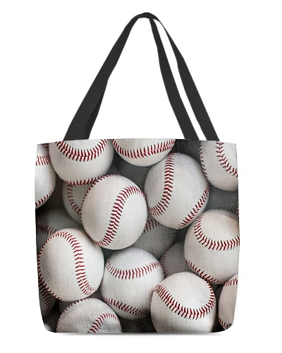 Baseball N31D1
