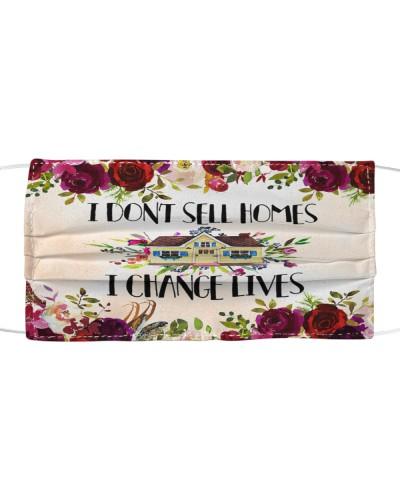 Change Lives YBE9