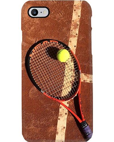 Tennis Passion V14D3
