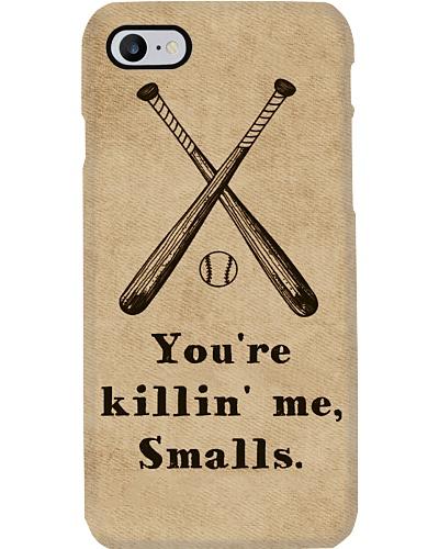Killin' Me Phone Case HU29