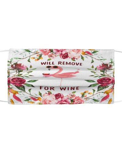 Will Remove For Wine YHN2