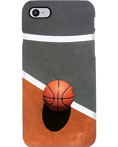 Basketball Phone Case YPM0