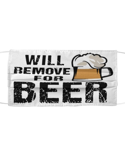 Will Remove For Beer LV01