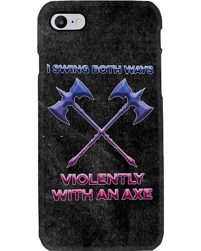 LGBT Phone Case YMT3