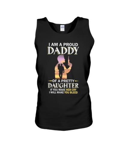 PROUD DAD HN14