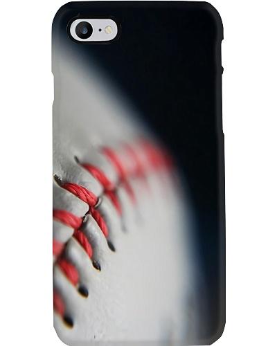 Baseball Fan Phone Case LA99