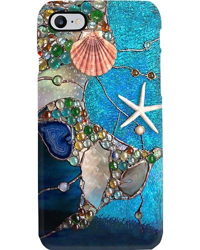 Beach Vibe Phone Case YTP0