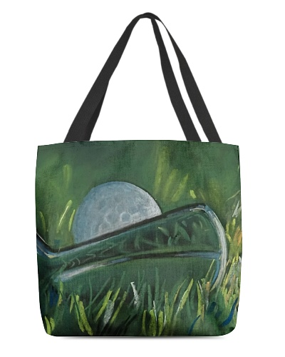 Golf Tee Time H25P3