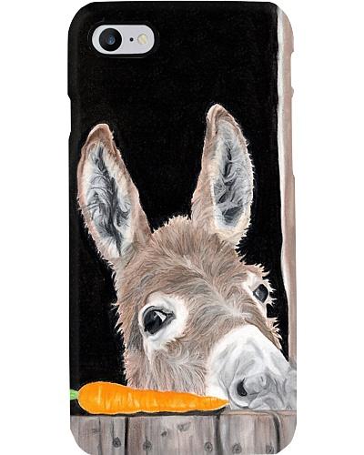 Sneaking Donkey Y81H1