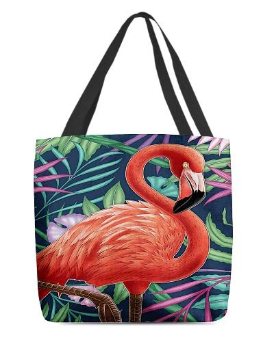 Flamingo N31D1