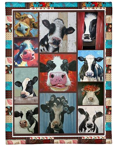 Crazy Cows V99H9
