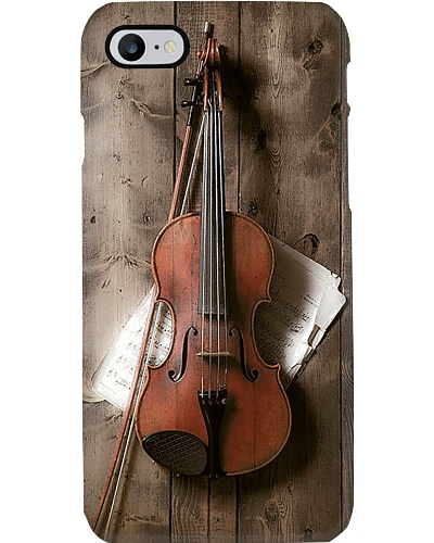 Violin Lover Phone Case V99H9