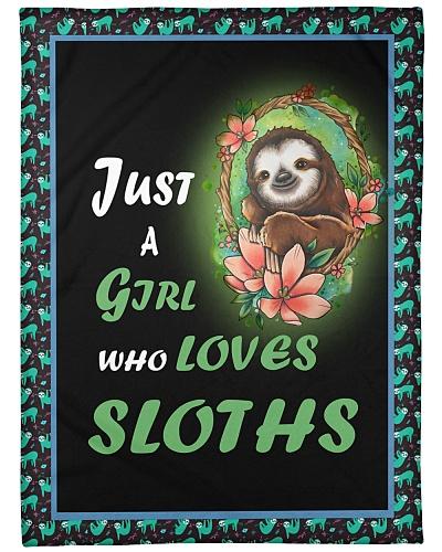 Love Sloths V06Q9