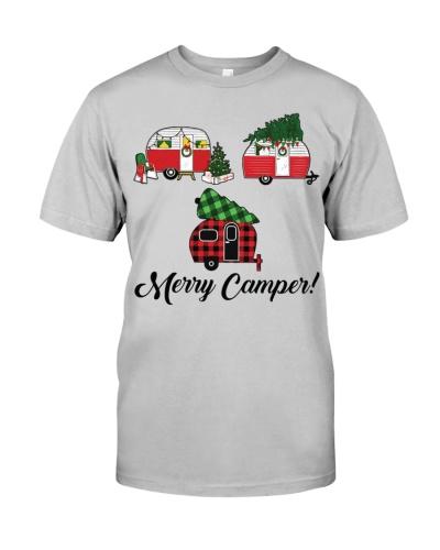 Merry Camper TT99