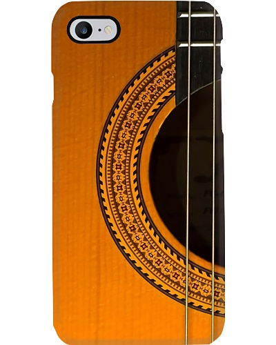 Guitar Lovers Phone Case HT10