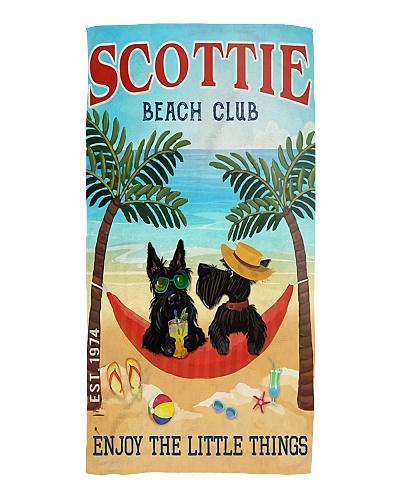 Scottie Beach Club H22N8