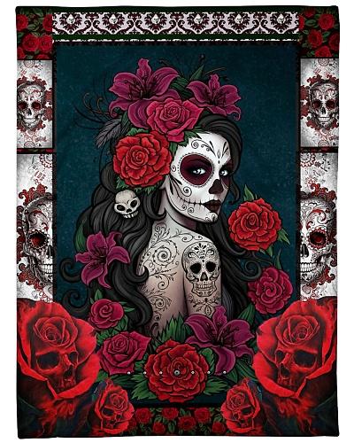 Queen Of Rose V99H9