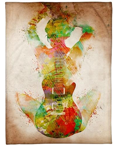 Guitar Siren Q22A2