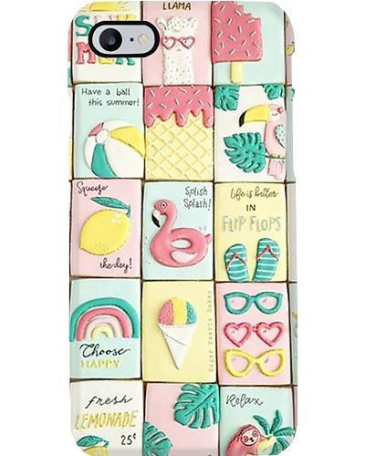 Summer Lovin' Phone Case YCT8