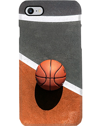 Basketball Lover Phone Case HU29