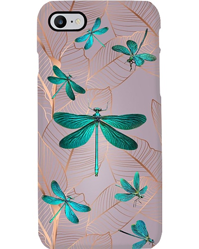 Fly Phone Case YHT5