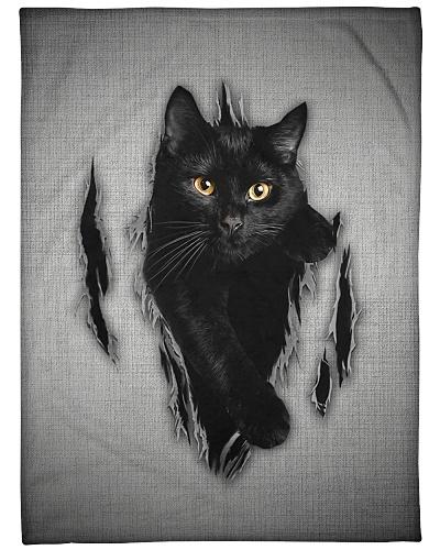 Black Cat Q22A2