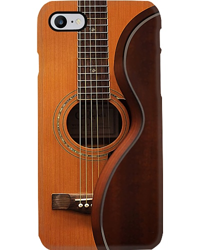 Guitar Lovers T69T9