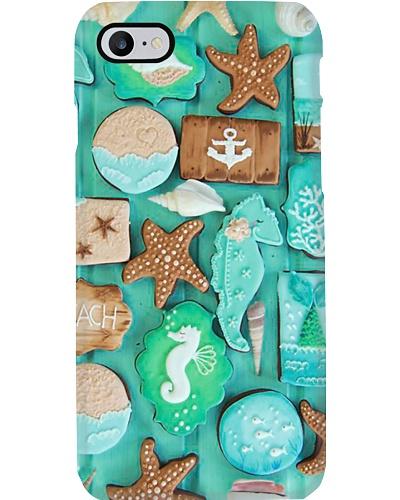 Beach Starfish NQN3