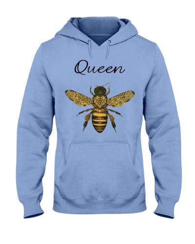 Queen Bee PH88