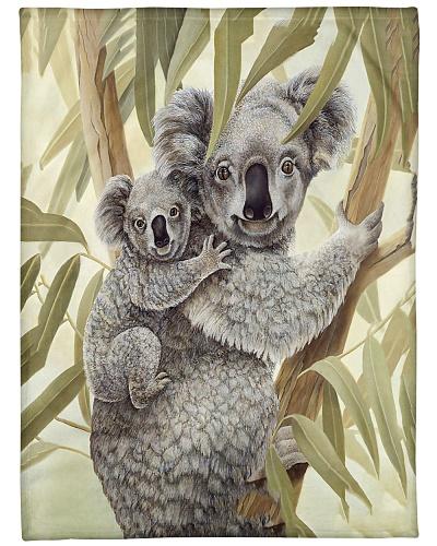 Koala Mom D19T9
