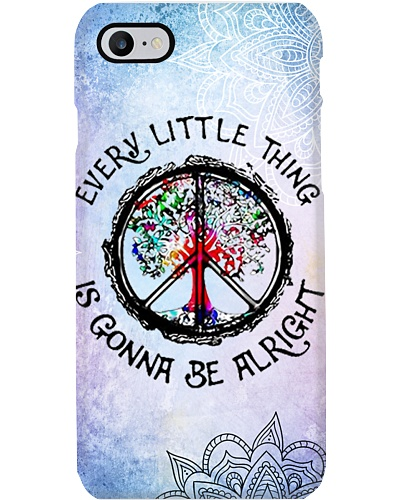 Every Little Thing Phone Case YDT3