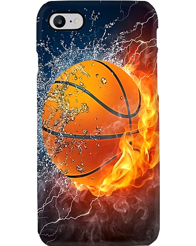 Hot 'n Cold Phone Case YPM0