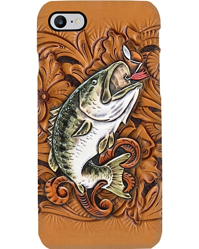 Fishing Lovers Phone Case HU29