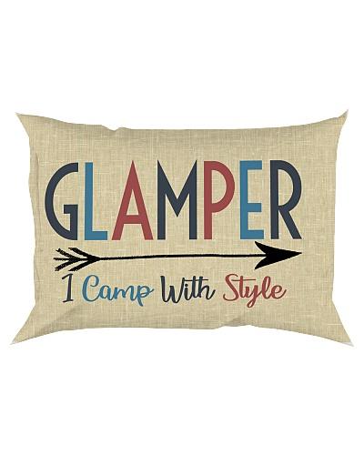 Glamper VD14