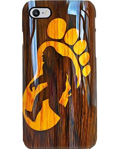 Bigfoot H22N8