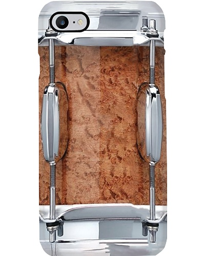 Drum Lovers Phone Case YHT7