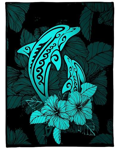 Love Dolphins  V06Q9