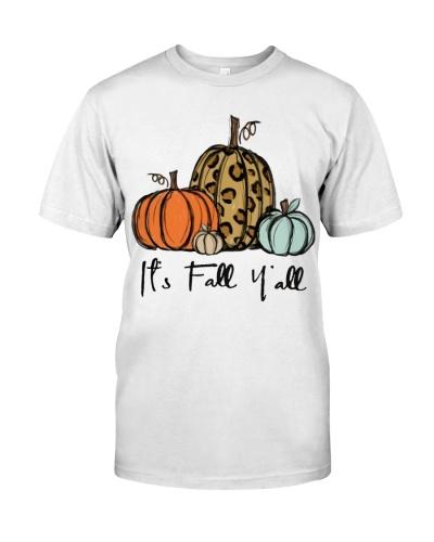 It's Fall Y'all PH88