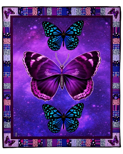 Magical Butterfly H12T4